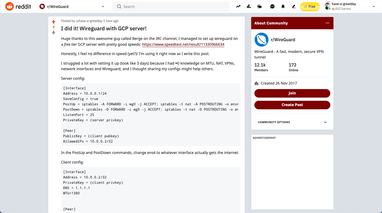 https://cloud-jus9rh6ax-hack-club-bot.vercel.app/0image.png